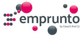 Informations Coronavirus – les équipes Emprunto s'organisent