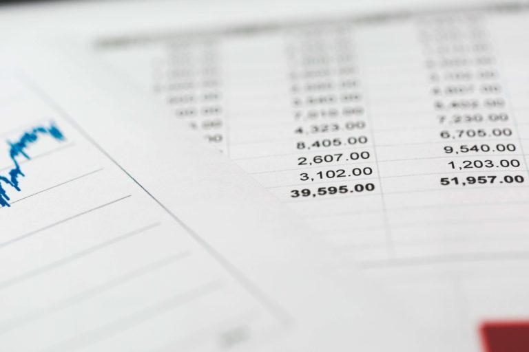 Baromètre taux immobilier : quels sont les taux les plus avantageux ?