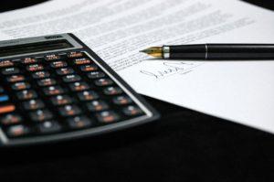 Calculer prêt immobilier - Emprunto