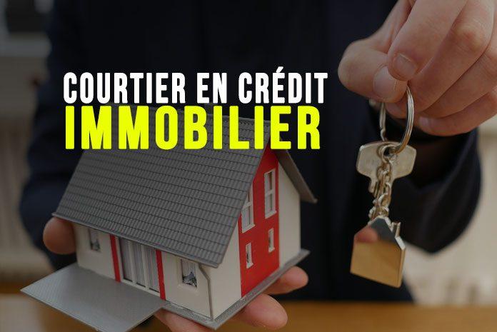 Trouver un courtier en crédit immobilier en Alsace pour votre projet d'investissement